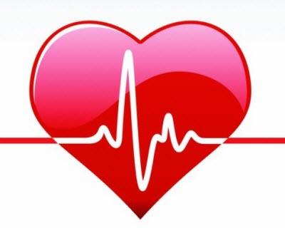 مرگ تدریجی یک دل